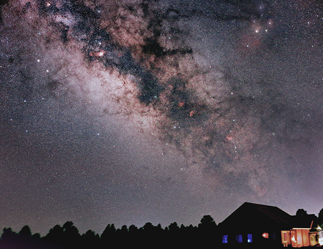 Klaus_2018_Milky Way rising 40 mm f4 CLS Apr15_18_660x509.jpg
